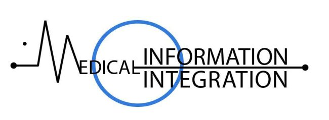 MI2 - Medical Information Integratiopn